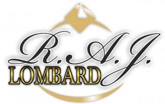 Lombard Legnica RAJ