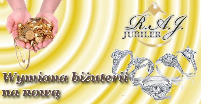 Wymiana-biżuterii-na-nową-RAJ-Legnica