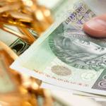 Lombard Cena skupu złota